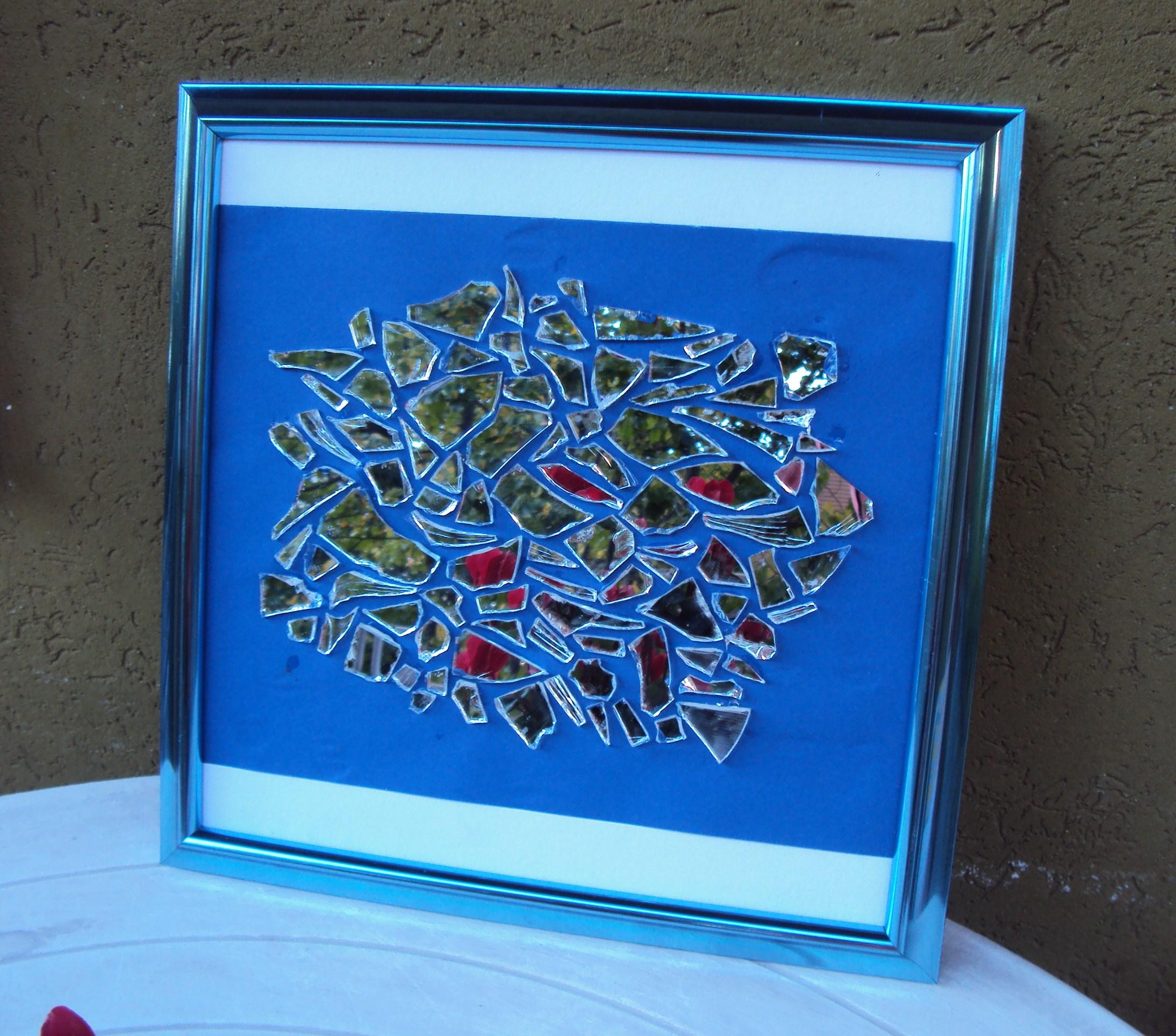 Specchio specchio delle mie brame eightdaysweek - Cosa significa quando si rompe uno specchio ...