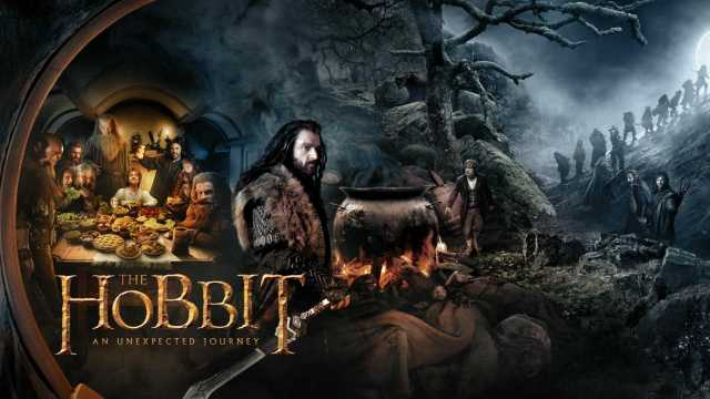 TheHobbit_1920x1080_desktop-wallpaper