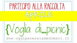 Banner-Raccolta-Voglia-di-Aprile-100-DPI1-e1366019588162